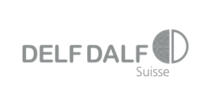 Certificazione Francese DELF DALF