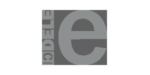 Certificazione DELE spagnolo