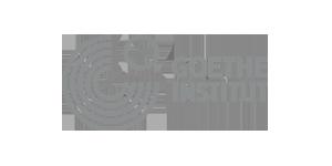 Certificazione Goethe tedesco