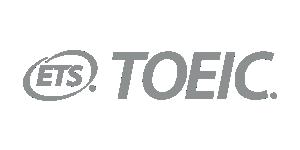 Certificazione TOEIC inglese