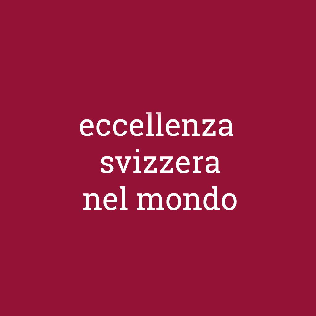 Scuola di Lingua a Lugano, Corsi di Inglese, Tedesco ...